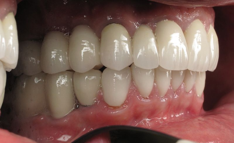 Best burbank dentist (4)