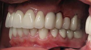 Best burbank dentist (5)